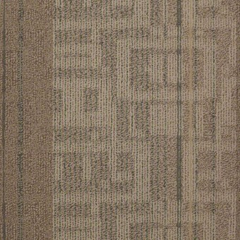 Ad-Lib Tile - Quick Comment From Shaw Carpet