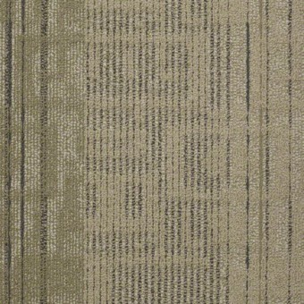 Ad-Lib Tile - Improvisation From Shaw Carpet