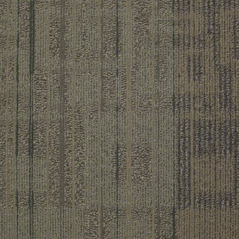 Ad-Lib Tile - Reality TV From Shaw Carpet