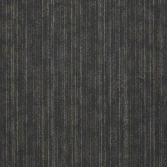 Hook Up Tile Shaw Carpet Tile Philadelphia Save 30 50