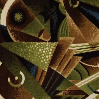 Ta Da - Abracadabra From Shaw Carpet