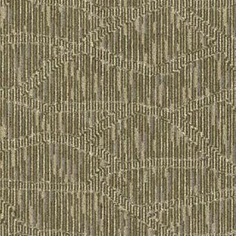 Eden Rock - 480 From Lexmark Carpet