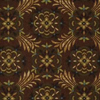 Natures Craft - Arcadia From Shaw Carpet