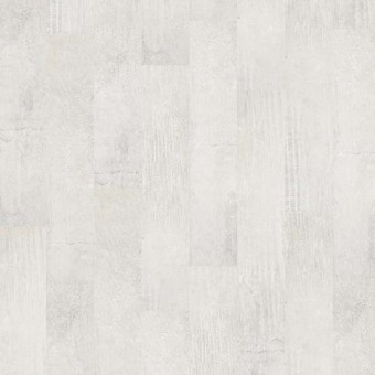 Sueded - New Stone From Shaw Tile