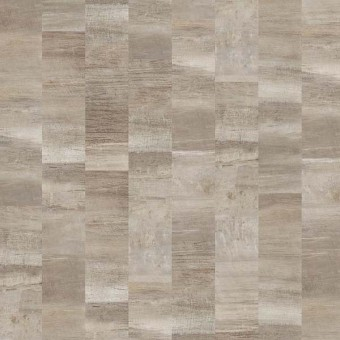 Sueded - Flagstone From Shaw Tile