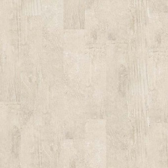 Sueded - Glacier Element From Shaw Tile
