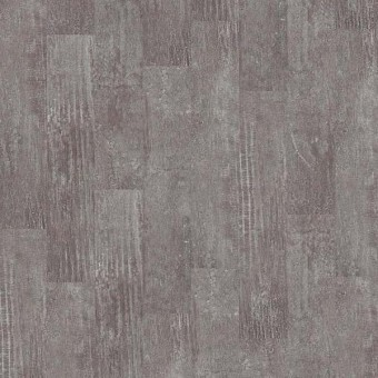 Sueded - Mystic Glow From Shaw Tile