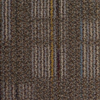 Fuse BL - To Meld From Shaw Carpet