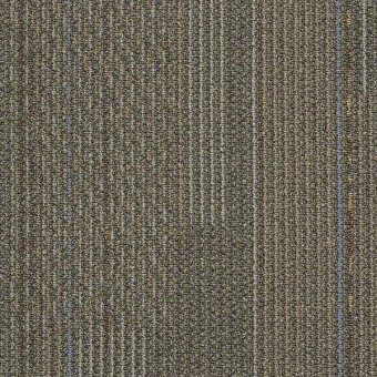 Unify BL - To Blend From Shaw Carpet