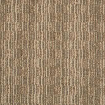Unison - Partnered From Shaw Carpet