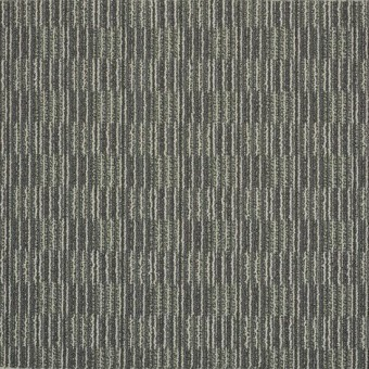 Unison - Concordance From Shaw Carpet