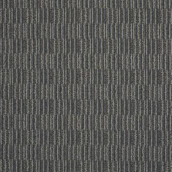 Unison - Daring Duo From Shaw Carpet