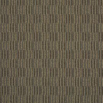 Unison - Camaraderie From Shaw Carpet
