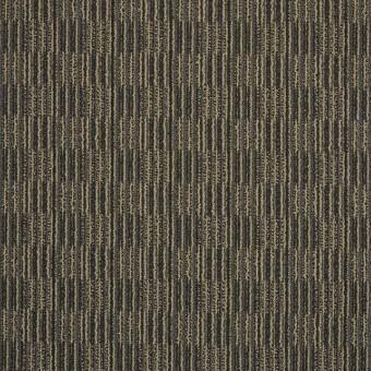 Unison - Symmetrical From Shaw Carpet