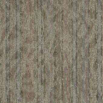 Amaze Tile - Astonish From Shaw Carpet