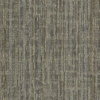 Mystify Tile - Daze From Shaw Carpet