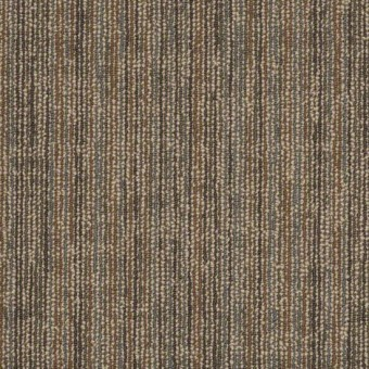Mystify Tile - Bewilder From Shaw Carpet