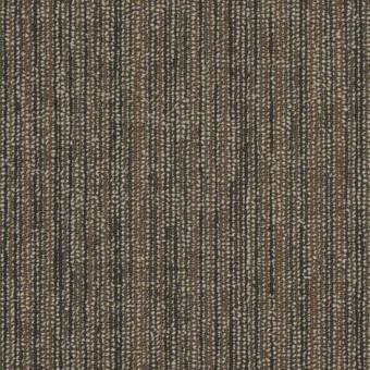 Mystify Tile - Baffle From Shaw Carpet