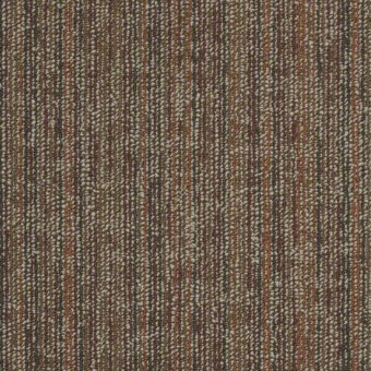 Mystify Tile - Shock From Shaw Carpet