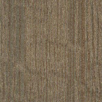 Blink Tile - Burst From Shaw Carpet