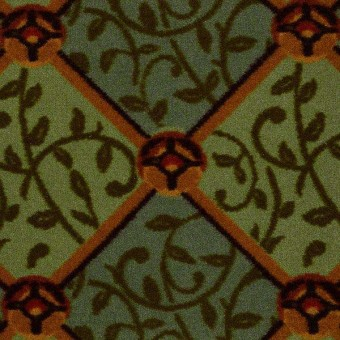 Invitation - Argentario From Shaw Carpet
