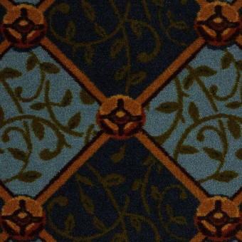 Invitation - Como From Shaw Carpet