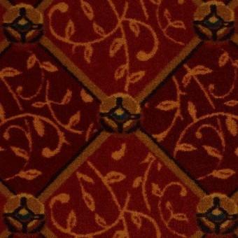Invitation - Tuscana From Shaw Carpet