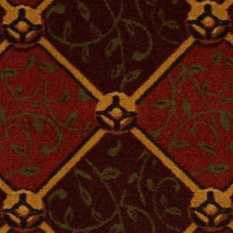 Invitation - Santo From Shaw Carpet