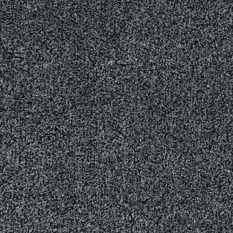 Tactic (t) - Granite Dust From Shaw Carpet