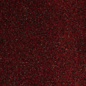 Tactic (t) - Bandana Red From Shaw Carpet