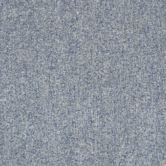 Arbor View (t) - Stillwater From Shaw Carpet