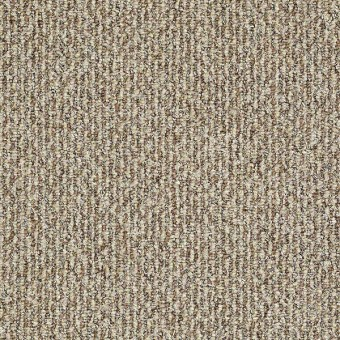 Natural Path - Macrame From Shaw Carpet
