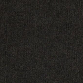 Backdrop I - Saddle From Shaw Carpet