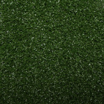 Adrenaline - Green From Shaw Carpet