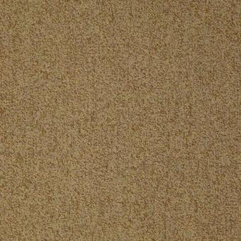 Scoreboard II 28 SLP - All Star From Shaw Carpet