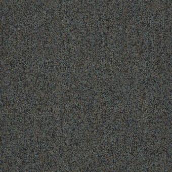 Scoreboard II 28 SLP - Touch Down From Shaw Carpet