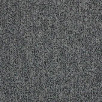 Scoreboard II 28 SLP - 2nd Inning From Shaw Carpet