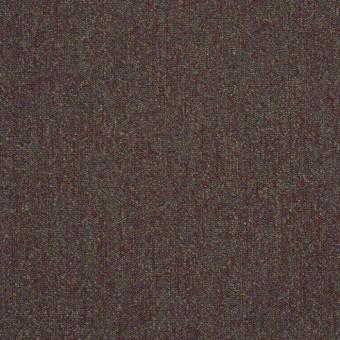 Scoreboard II 28 SLP - Bonus From Shaw Carpet