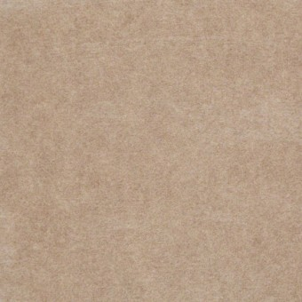 Softscape II 12 - Natural Finish From Shaw Carpet