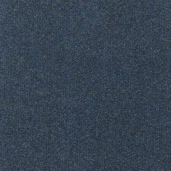 Windsurf - Atlantic From Shaw Carpet