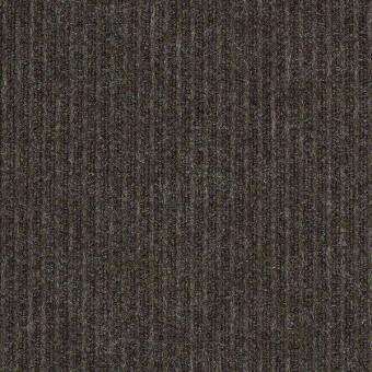 Beacon II - Bittersweet From Shaw Carpet