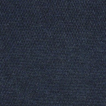 Commons II - Indigo From Shaw Carpet