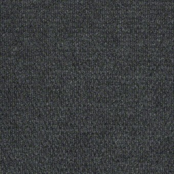 Commons II - Graphite From Shaw Carpet