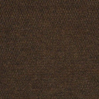 Commons II - Cinnabark From Shaw Carpet