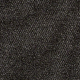 Commons II - Volcanic From Shaw Carpet