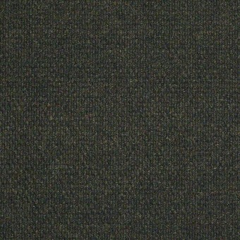 Succession II - Crushed Olive From Shaw Carpet