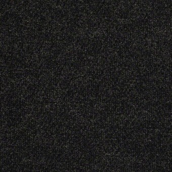 Succession II - Tarmac From Shaw Carpet