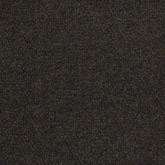 Succession II - Wood Smoke From Shaw Carpet