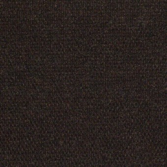Succession II - Dark Earth From Shaw Carpet