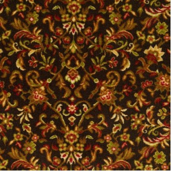 Loring Woods - Dragonfly From Shaw Carpet